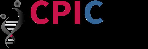 Clinical Pharmacogenetics Implementation Consortium